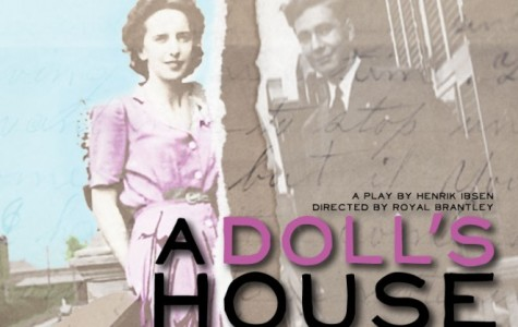Many faces of 'A Doll's House'