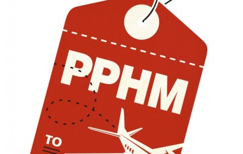 PPHM offers visitors a chance to visit Paris