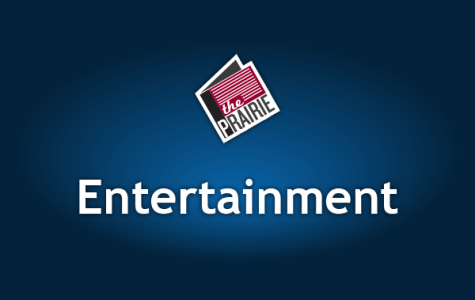 Buff Entertainment Brief