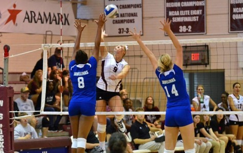 Lady Buffs continue winning streak