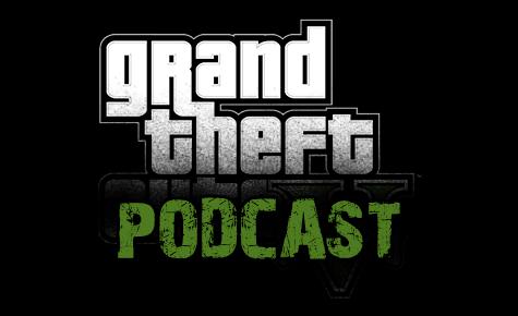 39 – Grand Theft Podcast The Ballad of Gabe Silvas