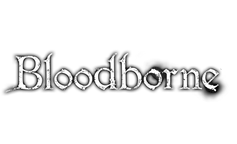 Bloodborne gives darker twist to Souls Formula