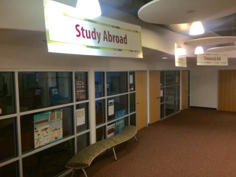 WTAMU selected for Study Abroad program in Cuba