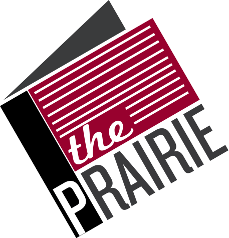 The Prairie editor bids adieu to WTAMU
