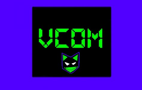VCOM Episode 2: The Insanity of Ottsels and Kinnikumen