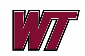 Lady Buffs Bounce Back, Tramples UTPB