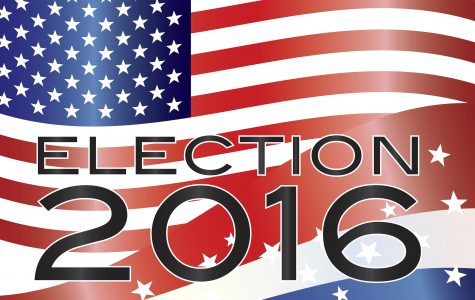 2016 Presidential Election Proving to Be Historic on Many Levels