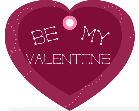 Celebrate Valentine's Day Regardless of Relationship Status