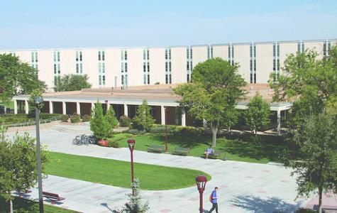 Staff Opinion – Building identity: University Style
