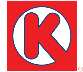 Circle K aids others