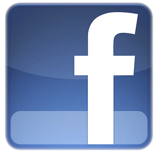 Week without Facebook
