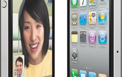 iPhone 5, Verizon Wireless talk about future