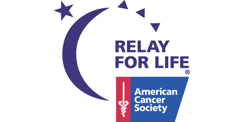 WTAMU will host Relay for Life event