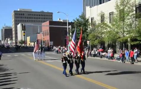 Amarillo community enjoys the Tri-State Fair
