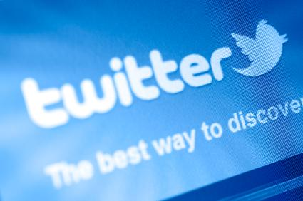 Twitter announces new withholding capability