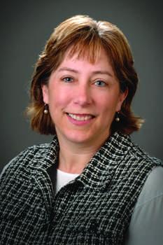 Dr. Jessica Mallard named dean