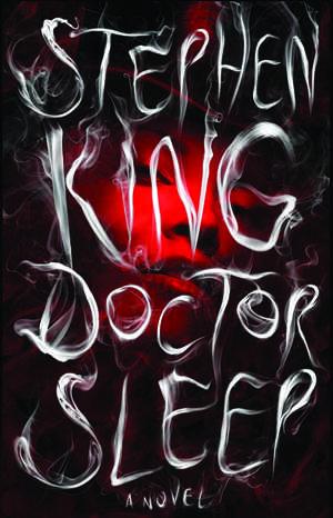 Courtesy of Stephen King's website.
