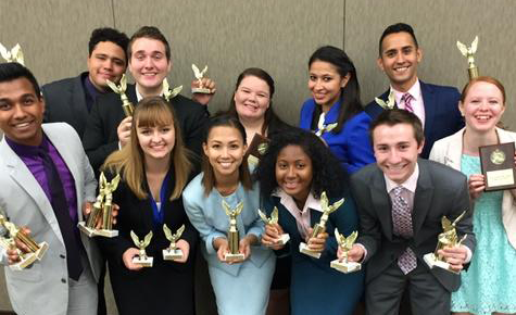 WT Forensics goes global 'one quarter at a time'