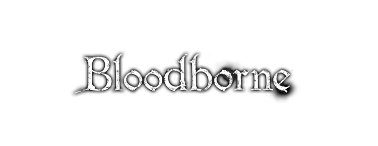 Bloodborne gives darker twist to Souls Formula