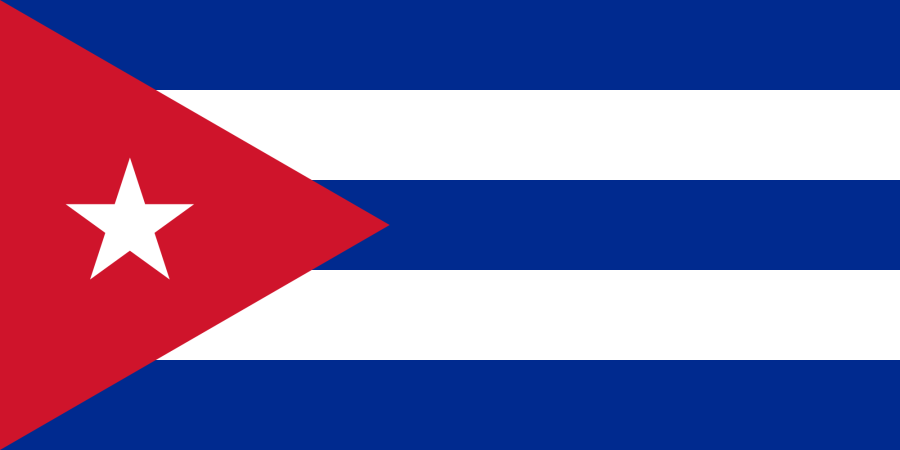 University has high hopes for Cuban exchange program