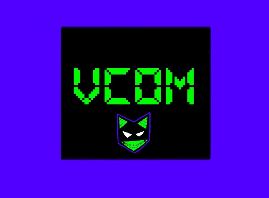 VCOM+Episode+3%3A+The+Highest+Stealth+Stat+to+Behold
