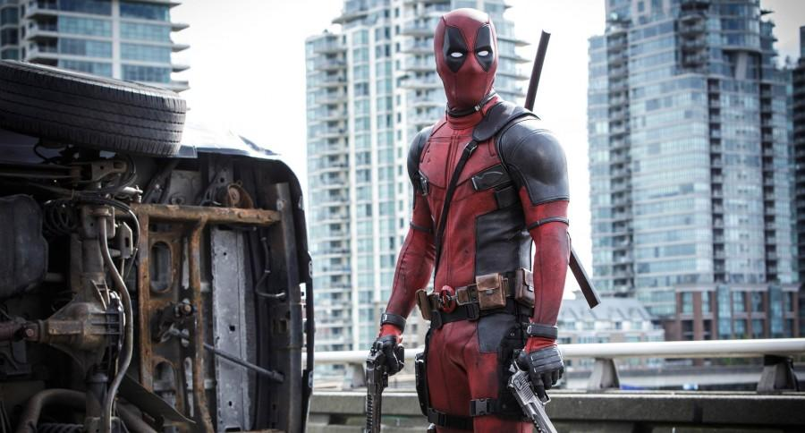 Deadpool%3A+Violent%2C+Vulgar%2C+Bloody+Hilarious