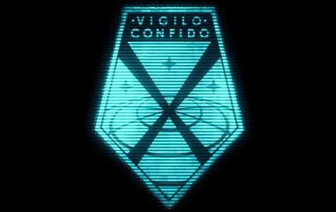 A Brief Ode to XCOM 2