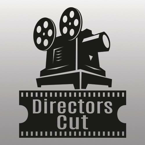 Directors Cut Episode 3: The Streams, The Bricks, and The Poop