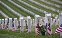 Memorial Day: A Remembrance of Brotherhood