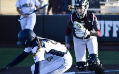 Lady Buffs keep same expectations, goals with new coach