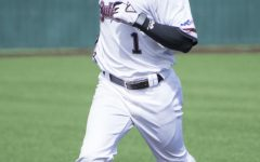 Buff baseball confident about new season with balanced roster