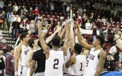 Buffs toughen past Falcons for first Elite Eight berth in 20 years