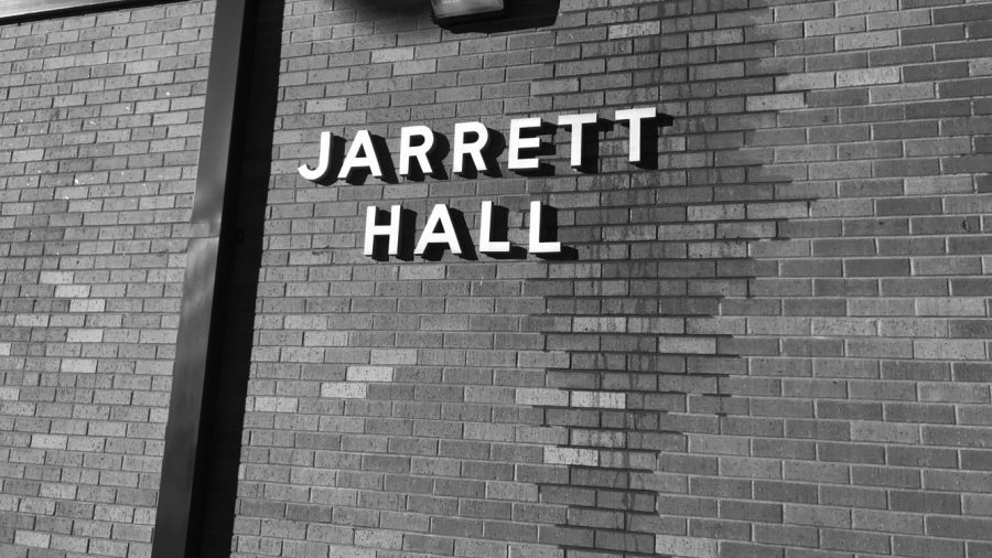 Students%E2%80%99+take+on+the+situation+at+Jarrett+Hall