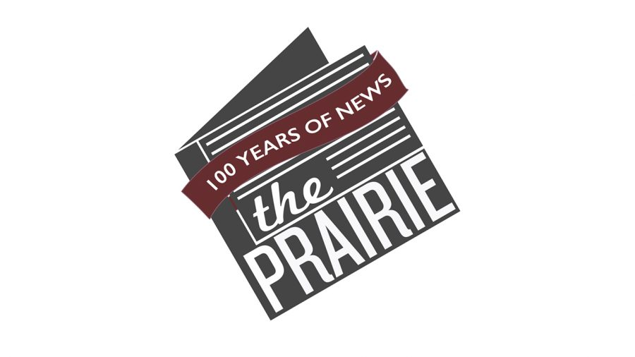 100 years:  a drop in the bucket in the entire history of time. This year marks the 100th birthday of The Prairie at West Texas A&M.