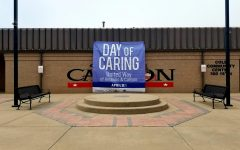 WT Students and Community Give Back on Annual Day of Caring