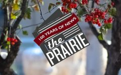Join the Prairie News Today