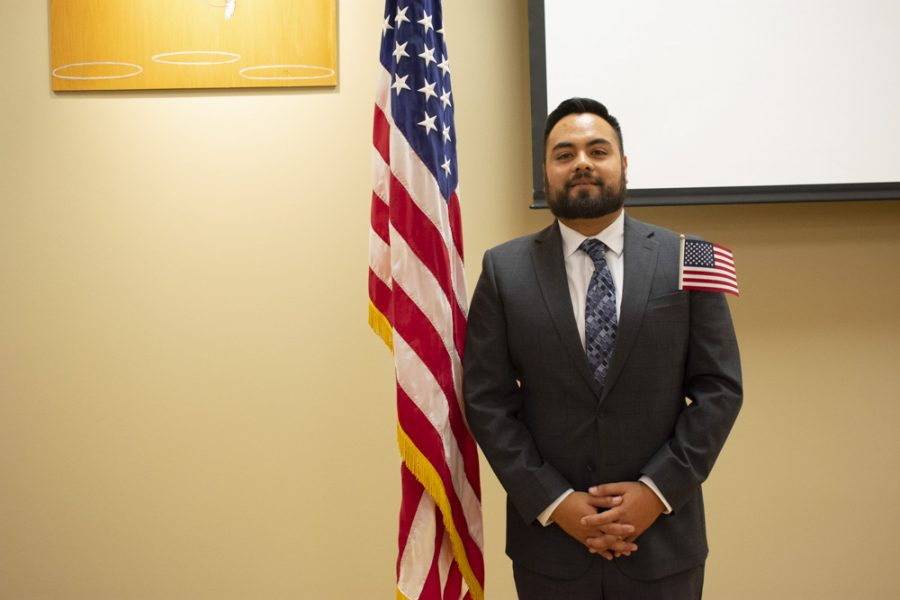 Patricio+Navarrete+became+a+citizen+at+the+Naturalization+ceremony+on+Sept.12