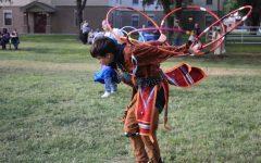 WTAMU Celebrates Diversity Week