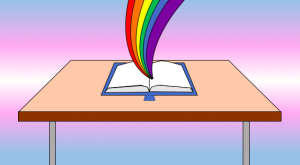Diversity and LGBT+ Acceptance in Academics