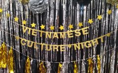 Vietnamese culture night promotes international appreciation