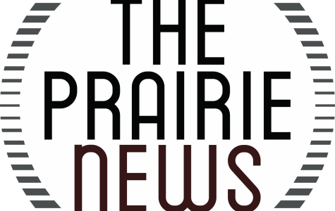 The evolution of The Prairie: From print to web