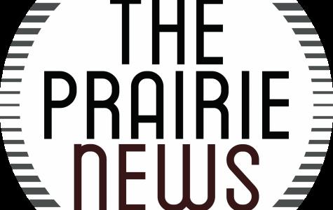 The Prairie News Issues its Final Print Copy