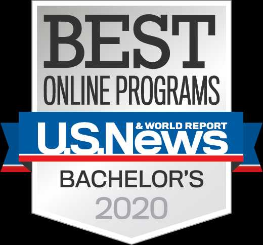 US+News+2020+Bachelor%27s