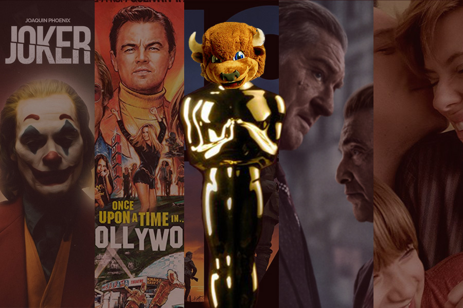 Who+will+win+best+picture+in+the+2020+Oscars%3F
