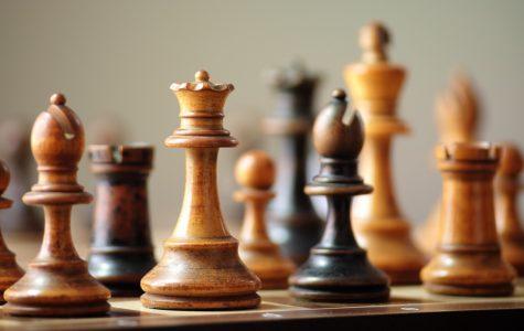 Chess: An honest opinion
