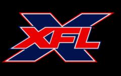 Will the XFL last?