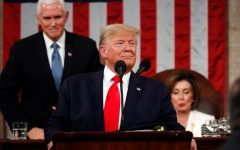 Senate Acquits President Donald Trump