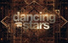 Dancing with the Stars premiered their first episode of season 29 on Sept. 14, 2020.