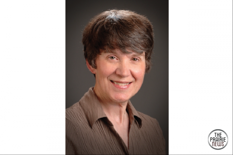 Communication Department Head Dr. Trudy Hanson set to retire from WTAMU