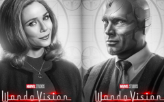 WandaVision through Marvel Universe is now on Disney+